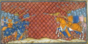 Charles_the_Bald_in_Combat