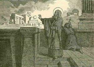 Cyril_of_Jerusalem_and_the_destruction_of_Jerusalem