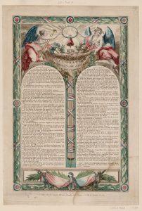 Déclaration_des_droits_de_l'homme_et_du_citoyen_pj932cn6358_original