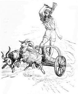 Das_festliche_Jahr_img023_Gott_Thor_oder_Thunar