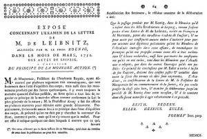 Euler_-_Exposé_ collages