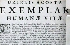 Exemplar_Humanae_Vitae,_Uriel_Acosta rogne