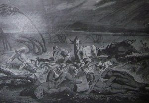 Holman_The_Plague_of_Hail