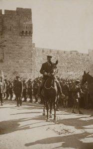 aleenby-1917-jerusalem-shutterstock_245961718