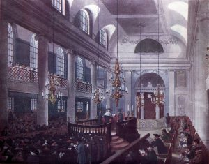microcosm_of_london_plate_082_-_synagogue_dukes_place_houndsditch_tone