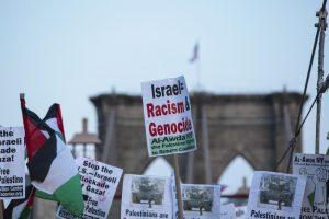 israel-boycott-1shutterstock_212245789