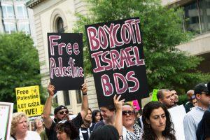israel-boycott-6-shutterstock_283993130