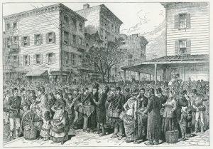 population-juive-immigree-us-shutterstock_242820736