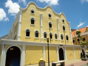 synagogue-curacao-2-shutterstock_1900876191