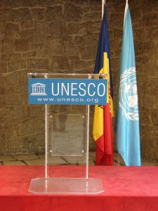 2013_global_conference_at_unesco
