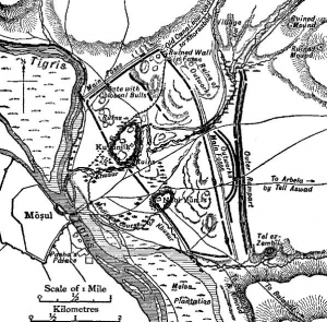 cb-nineveh-map2-site