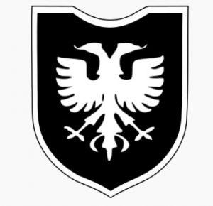 insigne-skanderbeg