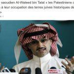 prince-saoudien